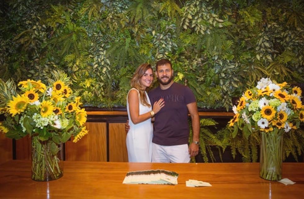 WhatsApp Image 2020 08 24 at 16.16.06 - Arquiteta Maira Ferreira faz sucesso como paisagista há cinco anos no mercado